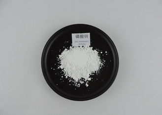 High Purity Zinc Containing Anti Corrosive Pigments Zinc Phosphate Primer