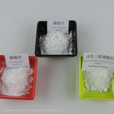 High quality-Modified Aluminum Tripolyphosphate(EPMC-II)CAS no.13939-25-8